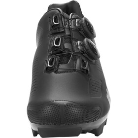 Red Cycling Products PRO Mountain I Carbon MTB Schoenen, black